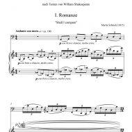 Partiturbeispiel-3-Sonette-Seite1