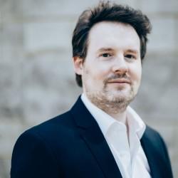 Martin Schmalz