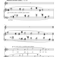Chansons-d'amour